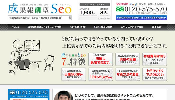 blog01_001