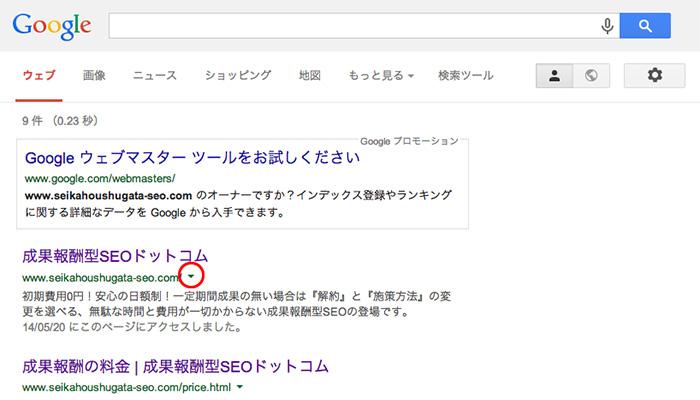 blog01_003