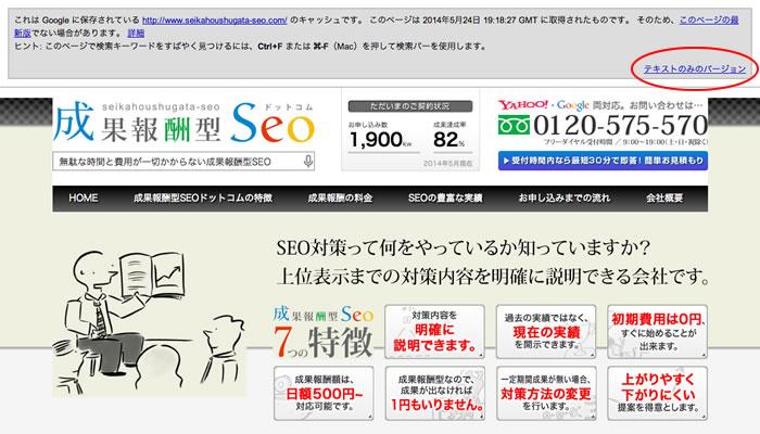 blog01_005