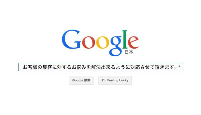 blog03_002