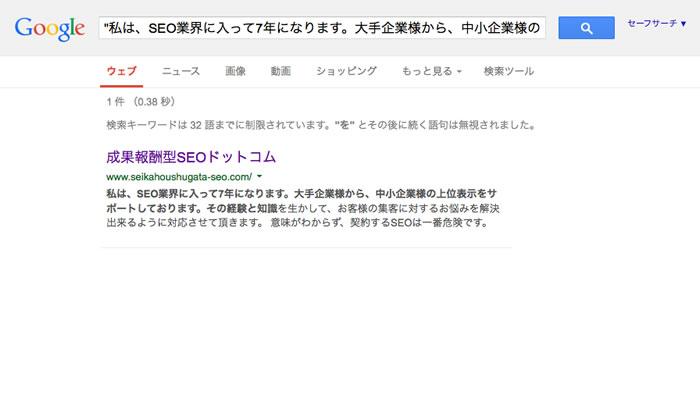 blog03_003